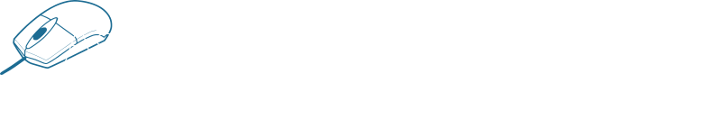 Associated Computer Systems NEW & CUSTOM COMPUTER SYSTEMS…UPGRADES…REPAIRS…NETWORKING…SECURITY